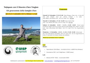 maestro chen yingjun Italia 2015all-mod-page-001